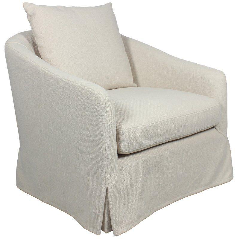 Miranda Swivel Barrel Chair Barrel Chair Swivel Barrel Chair Large Armchair