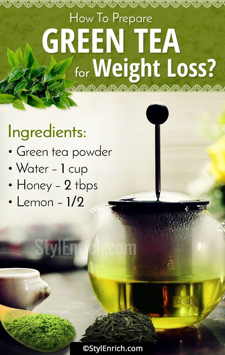 Total soy meal replacement weight loss reviews