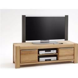 Reduzierte TV Schränke & Fernsehschränke #homeentertainment