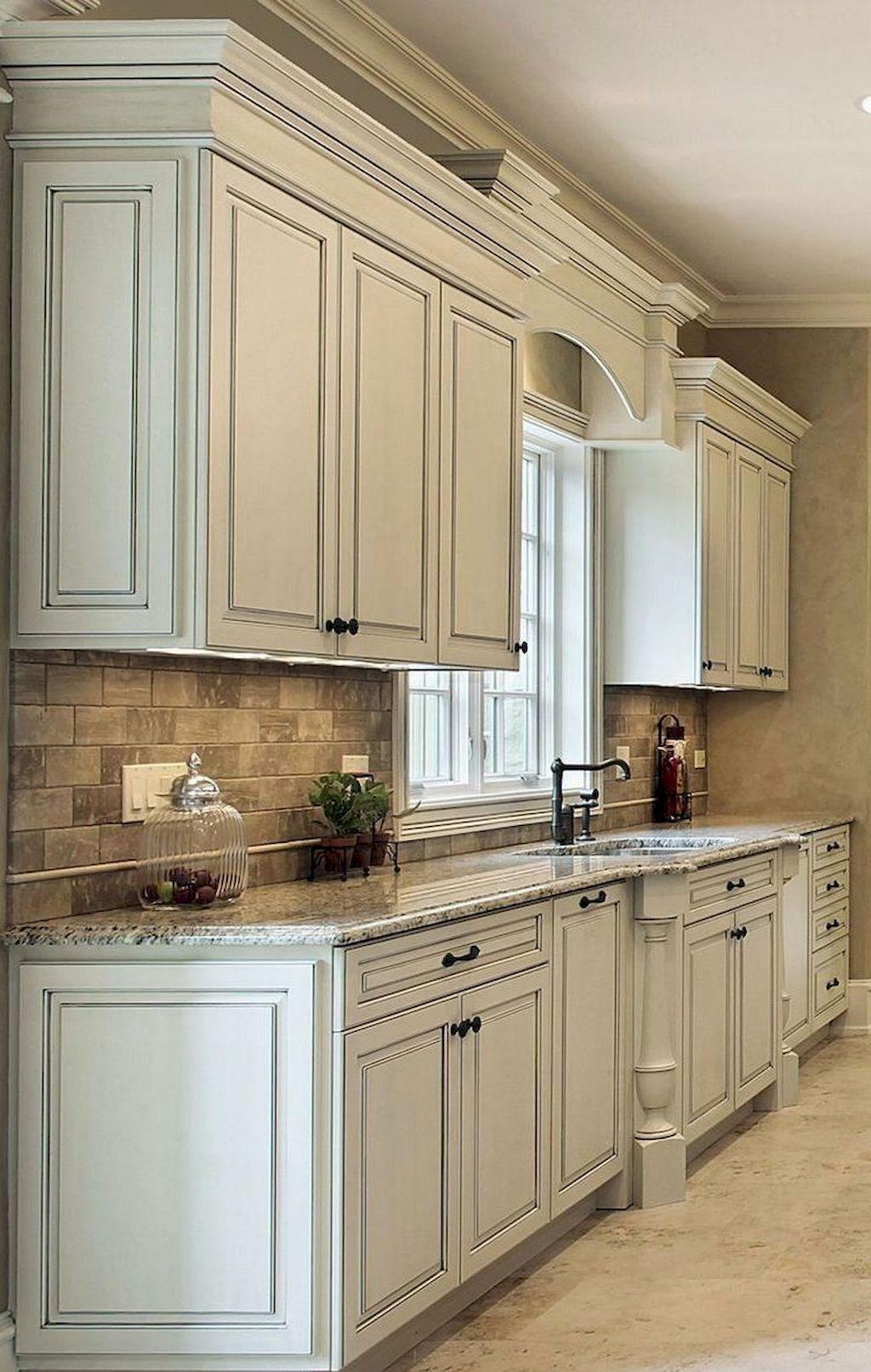 Surprising Kitchen Cupboard Concepts Kitchen Remodel Small New Kitchen Cabinets Kitchen Cabinets Decor