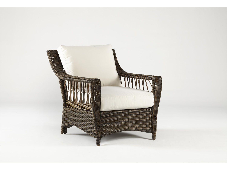 Explore Patio Lounge Chairs, Saint John, And More! South Sea ...
