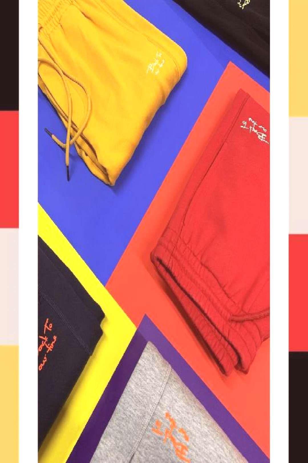 #anklelength #sweatpants #drawstring #fernando #february #cotton #jogger #casual #edmund #232020 #photo #men #100 #by #on Men 100% Cotton Jogger Sweatpants Drawstring Ankle-Length Casual You c...