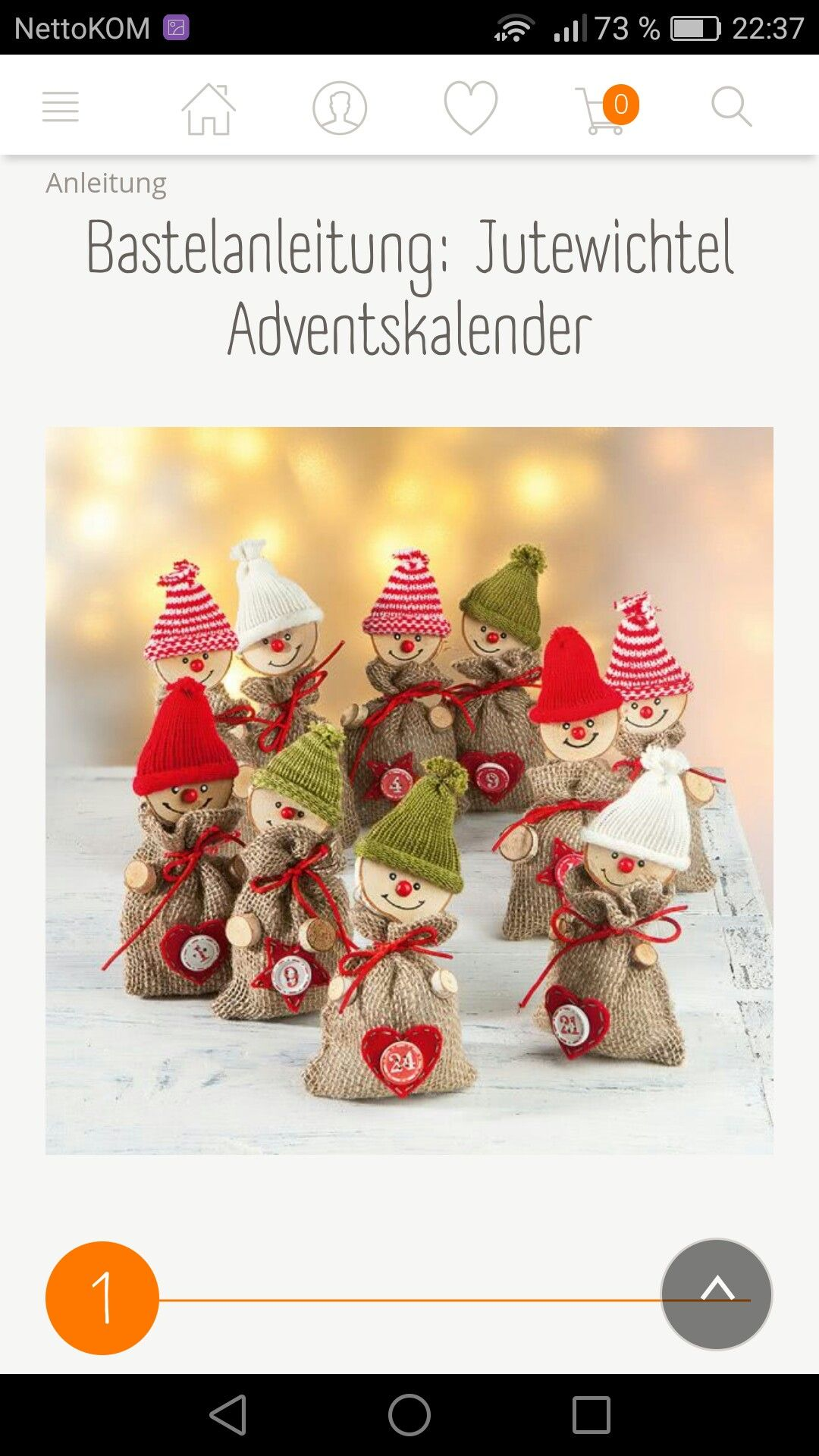 Craft Decorations, Boutiques En Ligne, Le Quebec, Shops, Images, Christmas