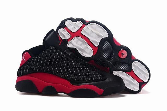 basket jordan 13,air jordan 13 homme noir et rouge pas cher | Air ...