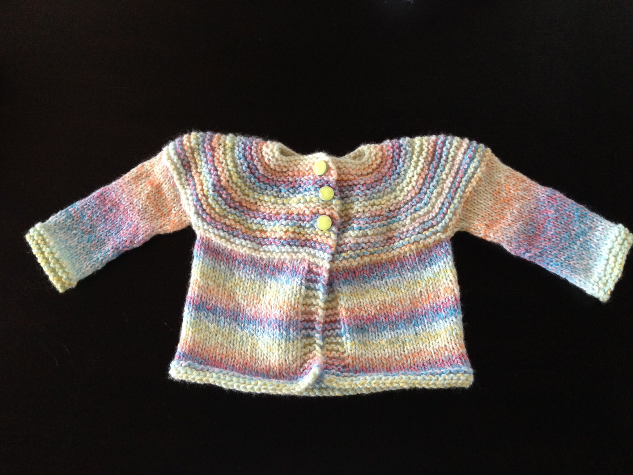Plymouth yarn co baby toddler top down cardigan pattern 2649 plymouth yarn co baby toddler top down cardigan pattern 2649 made in yarn bankloansurffo Gallery