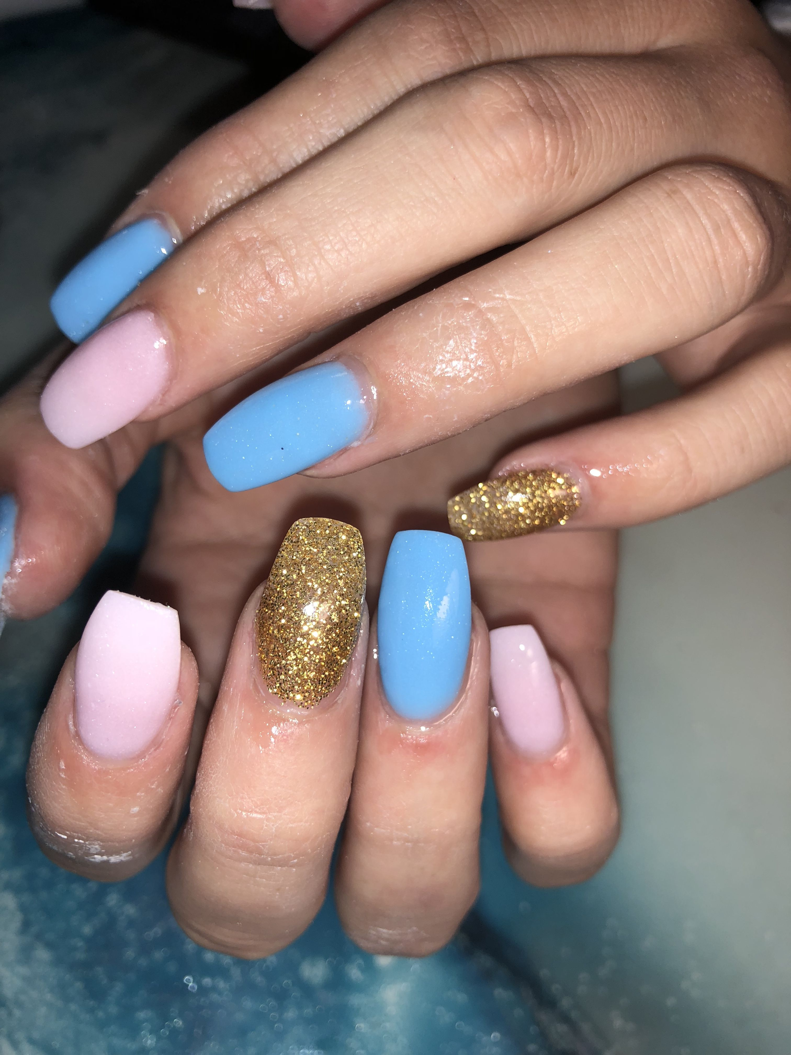 Pin by Artech Nails by Simona on SNS | Sns nails colors