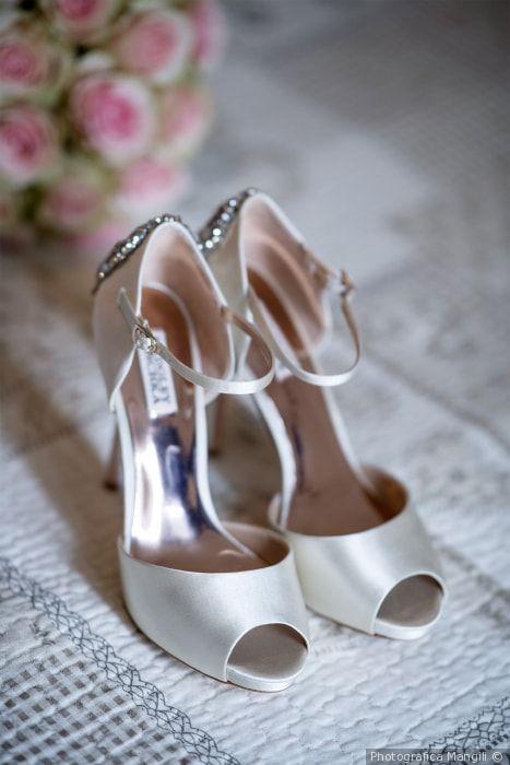 81d14613a1fd Scarpe eleganti  30 modelli per fare sempre la scelta giusta ...