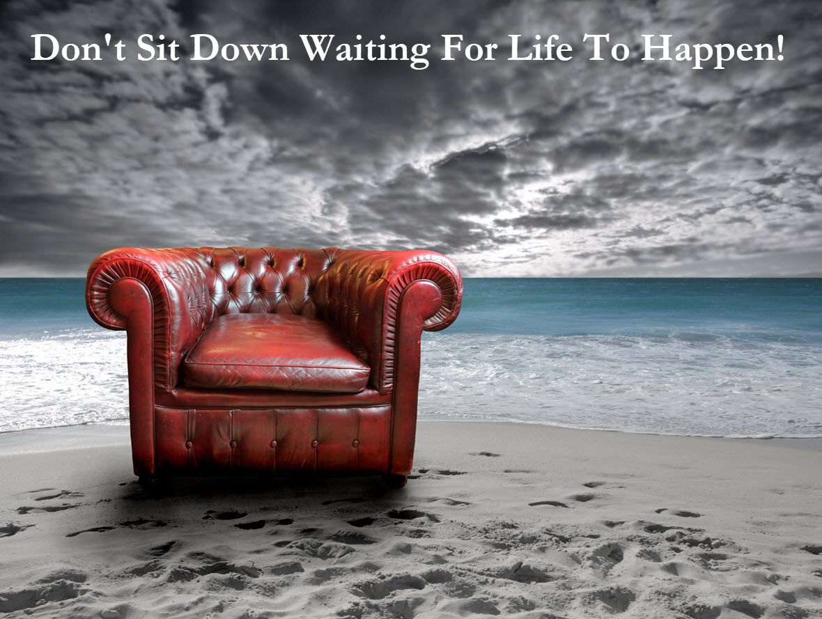 Don T Sit Down Royal Chair Editing Background Background Images Royal ultra hd cb edit background hd