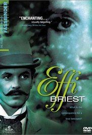 Watch Fontane Effi Briest Full-Movie Streaming