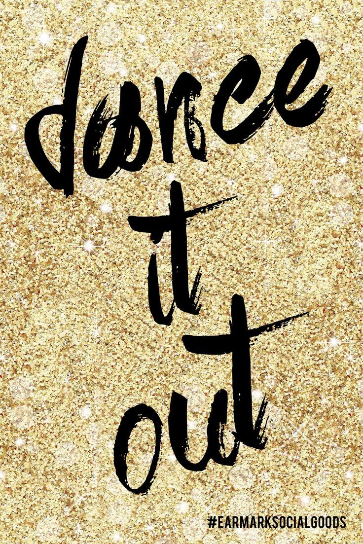 Dance It Out Wisewords Earmarksocialgoods Dance Quotes Dance It Out Dance Life