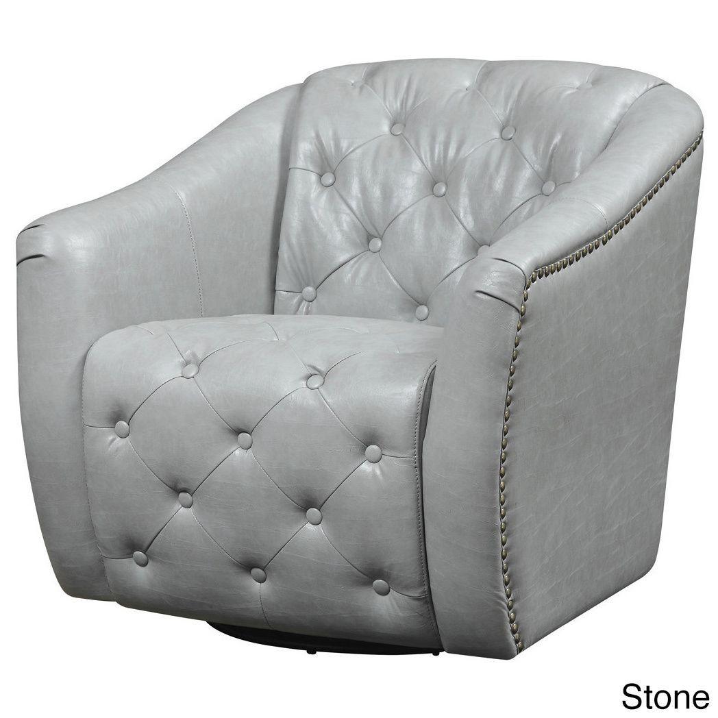 Graue Und Weiße Polsterstühle Weiße Polstermöbel Sessel Dunkel