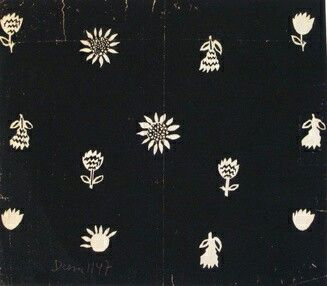 Padrão / Pattern