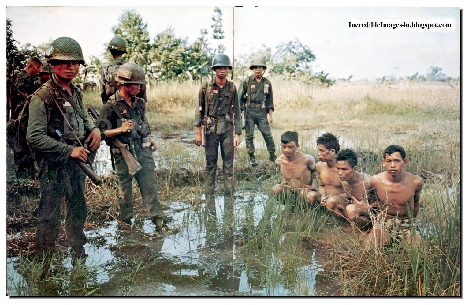 Vietnam War As Seen Through The Lens Of Famous Japanese Photographer Ishikawa Bunyo Riveting Images That Rival The Bes Vietnam War Vietnam War Photos Vietnam