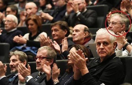 Informazione Contro!: Don Mauro Inzoli e il delitto di cronaca