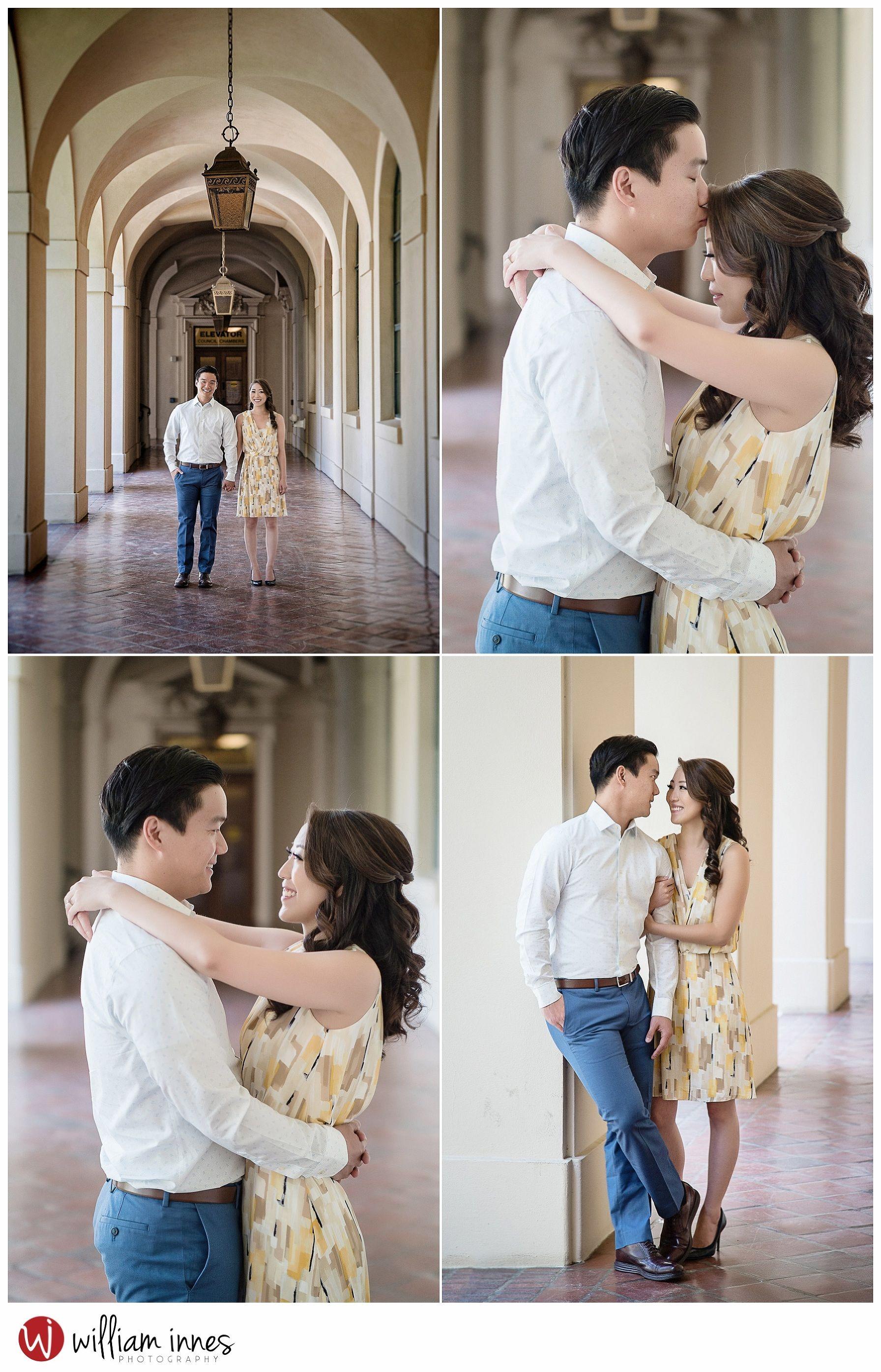 44++ Pasadena city hall wedding cost information