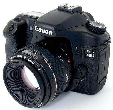 What I Use X 2 Digital Camera Eos Canon Eos