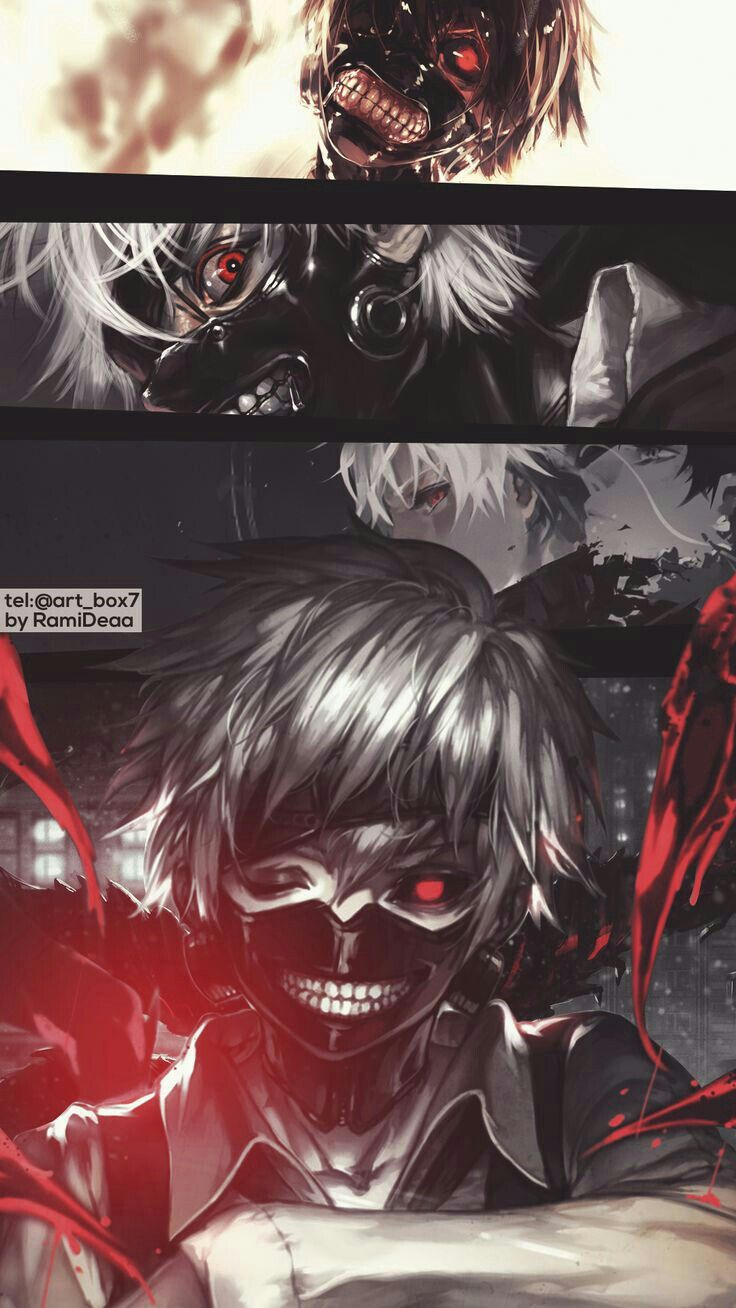 Pin by churros on Tokyo Ghoul Tokyo ghoul anime, Tokyo