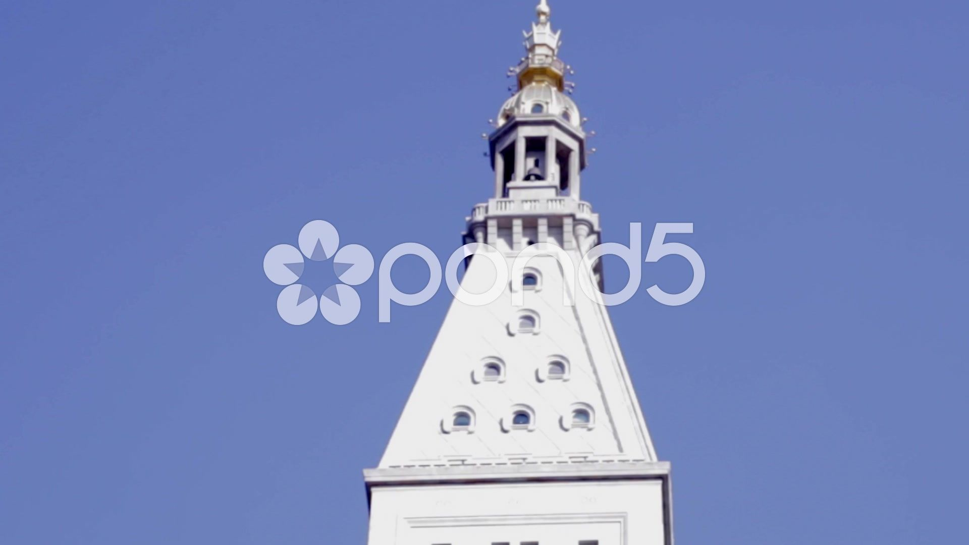 Metropolitan life insurance tower new york city madison