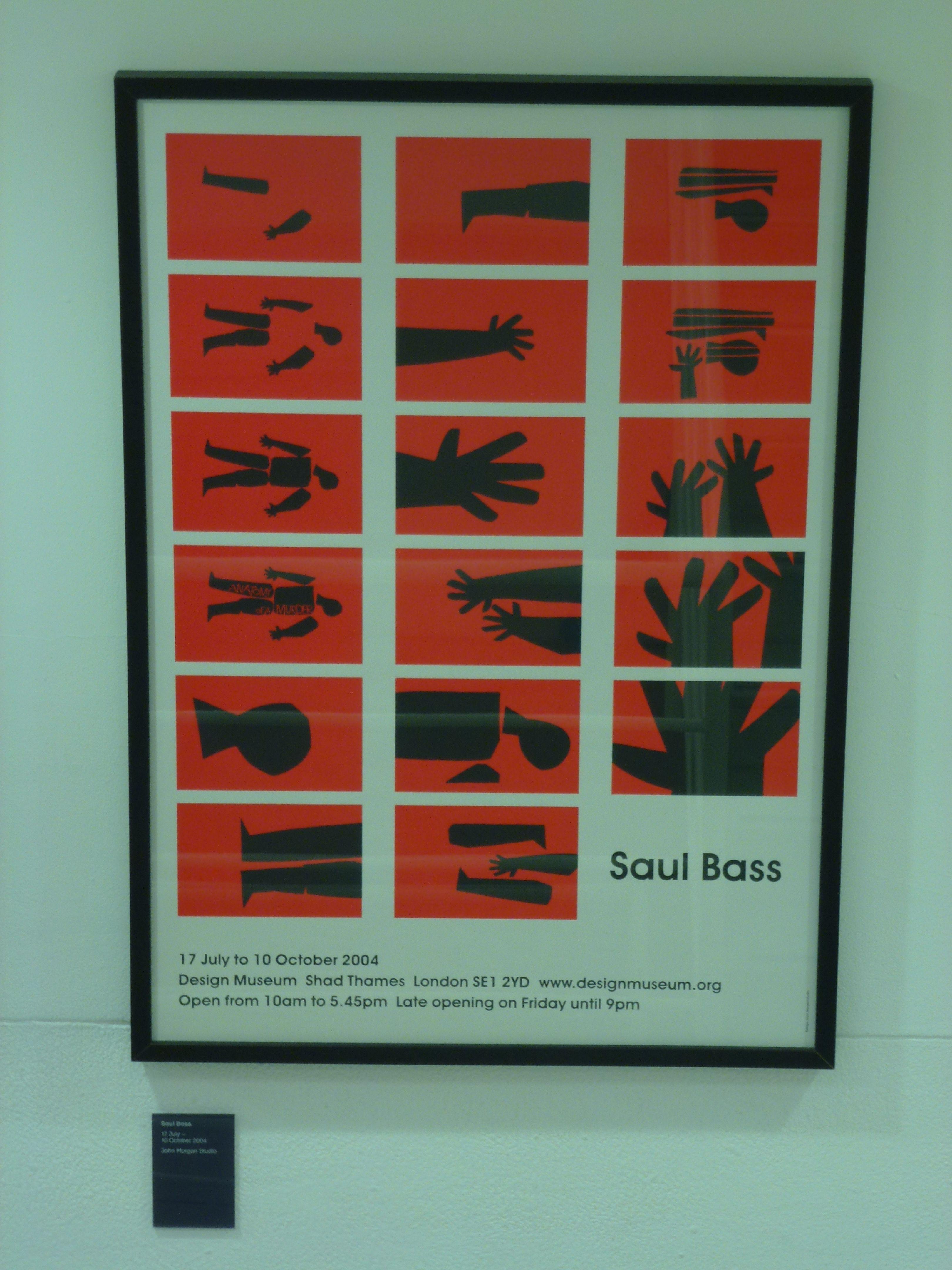 Nice Anatomy Of A Murder Saul Bass Gift - Anatomy and Physiology ...