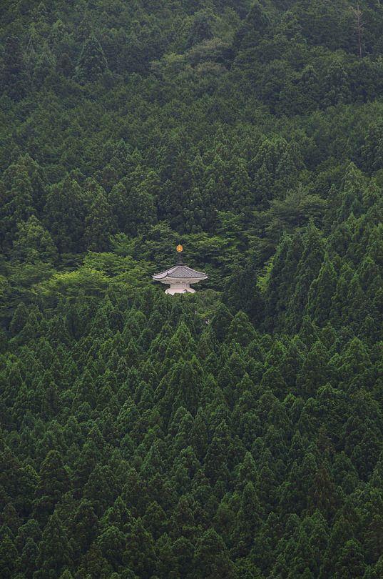 By まいどHDR (Do not remove credits) Japan travel, Nara