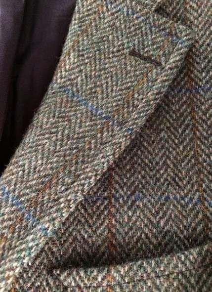 Sport Men Style Menswear Tweed 54+ Best Ideas #sport #style