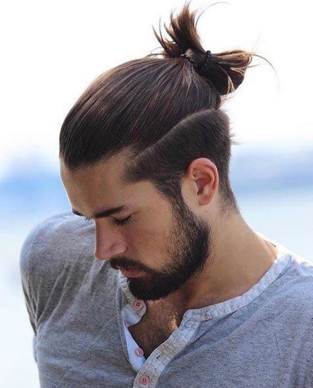 Thoughts On This Hairstyle Cheveux Homme Photo Coiffure Homme Coiffure Homme