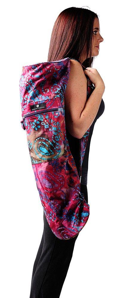 Batik Mat Bag  5e64582b0a9fe
