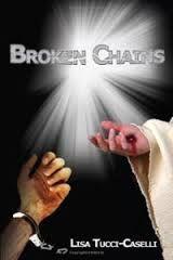 Image result for broken chains images