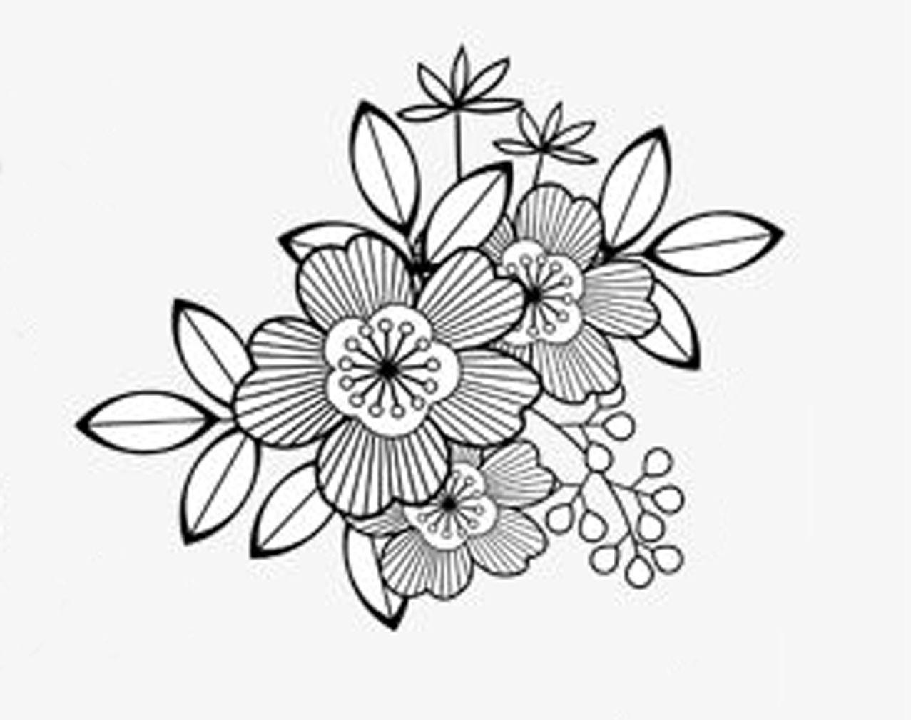 Pin de Betty en Bordados | Pinterest | Bordado, Pintura de tela y ...