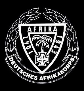 Resultado de imagen de KFZ15 afrika korps