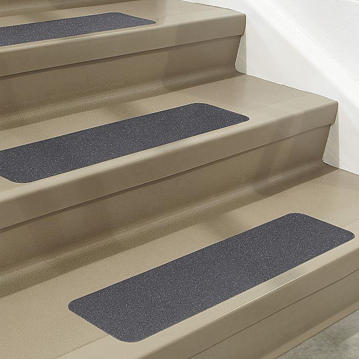 Best Anti Slip Treads 6 X 24 S 9778 Uline Carpet Treads 640 x 480