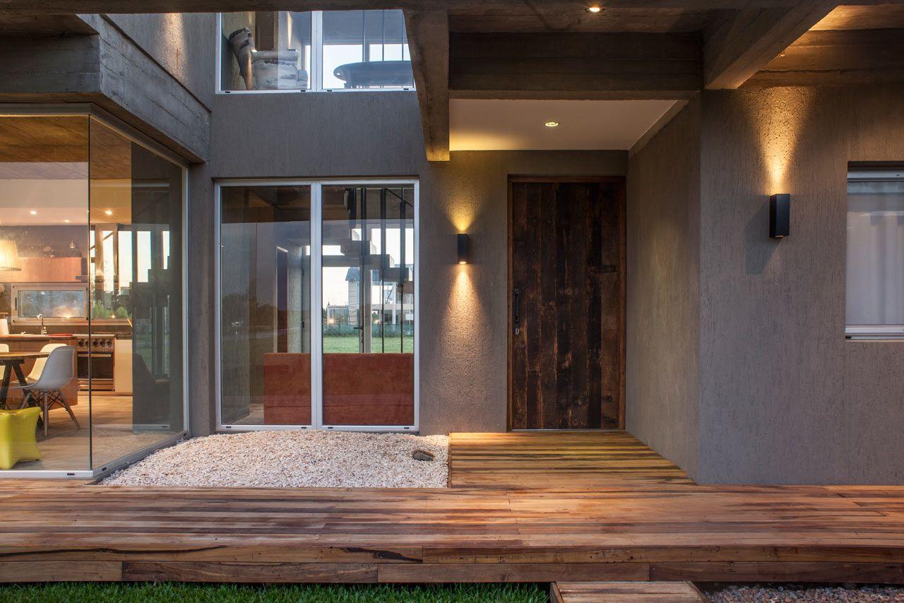 Casa-MM-Faarq-studio-6