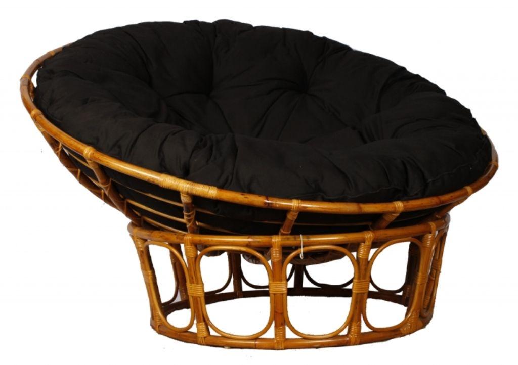 Black papasan chair ideas  sc 1 st  Pinterest & Black papasan chair ideas | Furniture | Pinterest | Papasan chair
