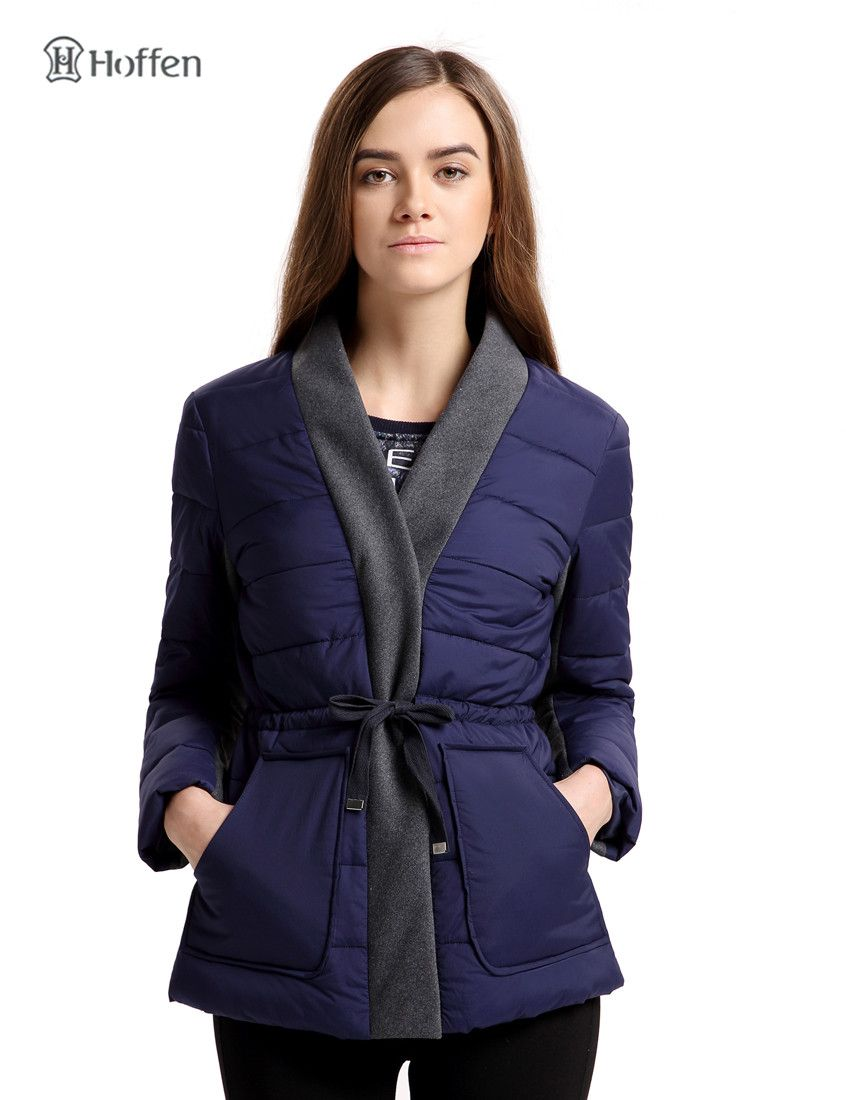 Cheap quilted coat, Buy Quality padded coat directly from China ...