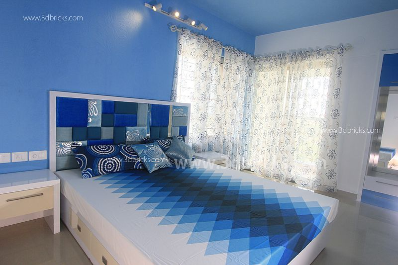 Bedroom Design Ideas With Images Interior Design Bedroom Design Design Firms