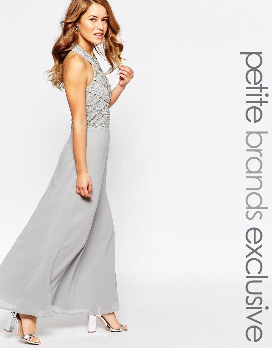 Maxi dresses online petite – Dress best style form