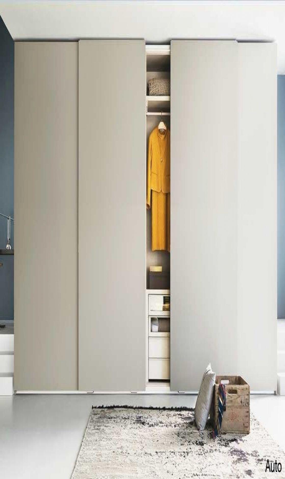 24 Schon Schrank Orientalisch In 2020 Ikea Schrank Schrank Selbst Gestalten Schrank Design