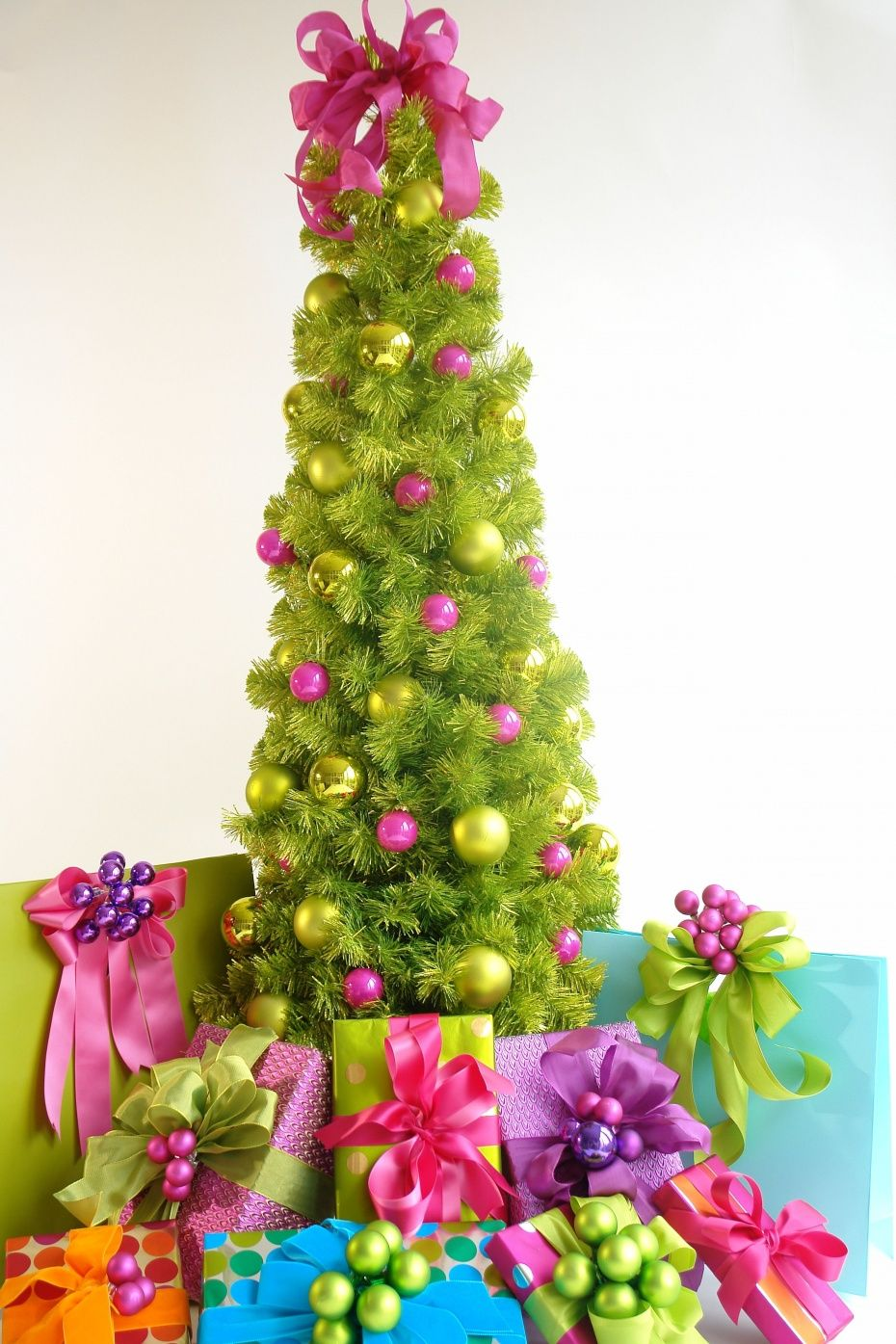 It\'s a wrap – Brights | Carolyne Roehm | Stuff to Buy | Pinterest ...