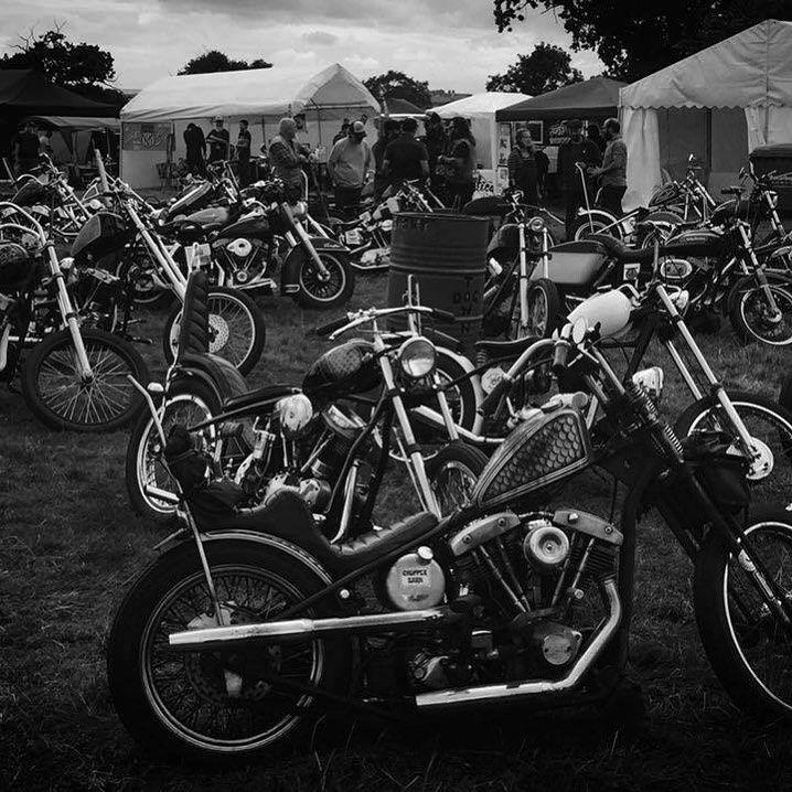 #thetripout2016 ⛓ #tattoo #tattoos #guyswithtattoos #life #instagram #tattooedguy #fashion #alternativemodel #choppercult #london #facetattoo #vintageclothing #blackandwhite #travel #chopper #harleydavidson #ratrod #rockabilly #heavymetal #metal #classicrock #rocknroll #jewellery #thegreatfrog