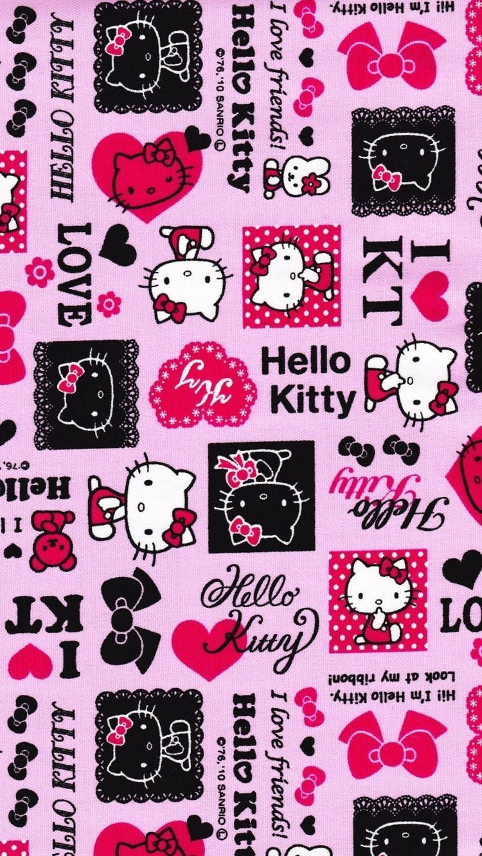 Popular Wallpaper Hello Kitty Vintage - 64a3182066ad7be13a9644865e3e5d44  Image_80713.jpg