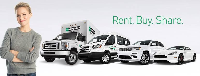 Enterprise Rent A Car In Lincoln Nebraska And Other City Near Lincoln Nebraska Now Easy Quick Enterprise Rent A Car Rent A Car Car Rental