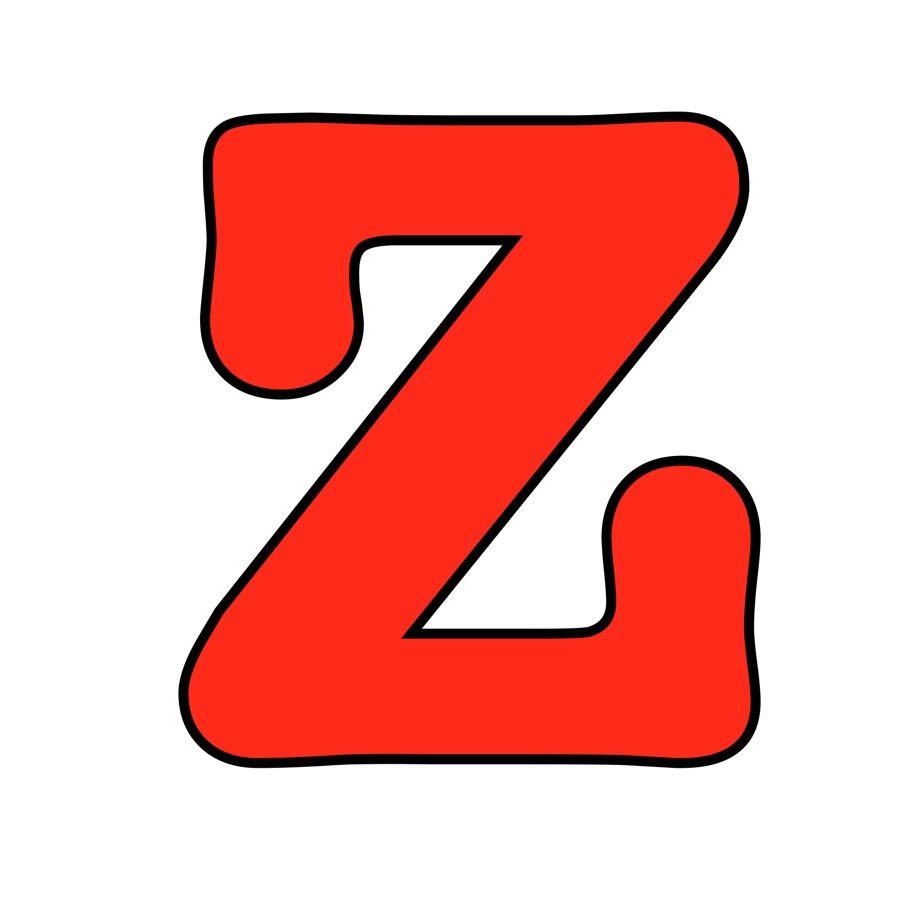 Dzien Strazaka Napis Czerwony In 2020 Letters Symbols