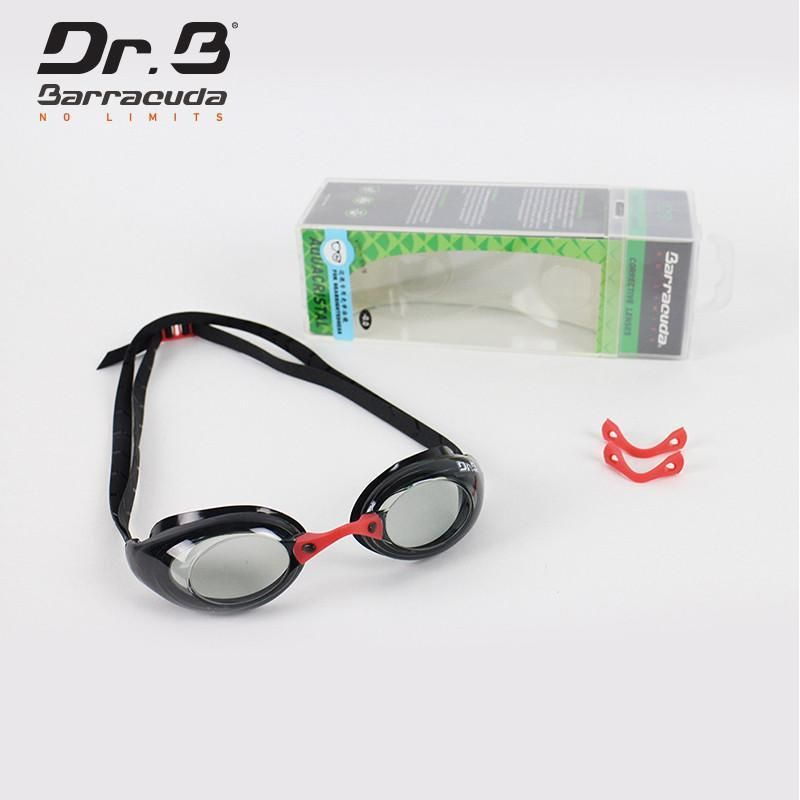 67b3378ae6 AQUACRISTAL Optical Swim Goggle  72995