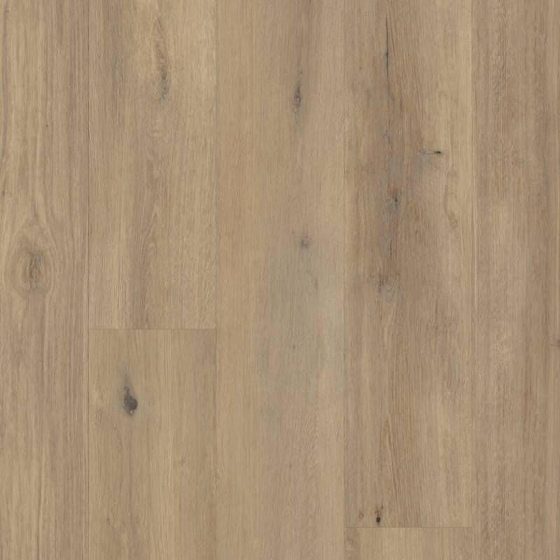 Vinyl Real Wood Flooring: Karndean Korlok Canadian Urban Oak In 2018