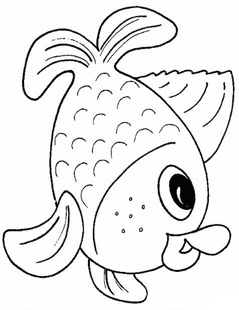 Kreslene Vanocni Obrazky Hledat Googlem Vanoce Deti Kids