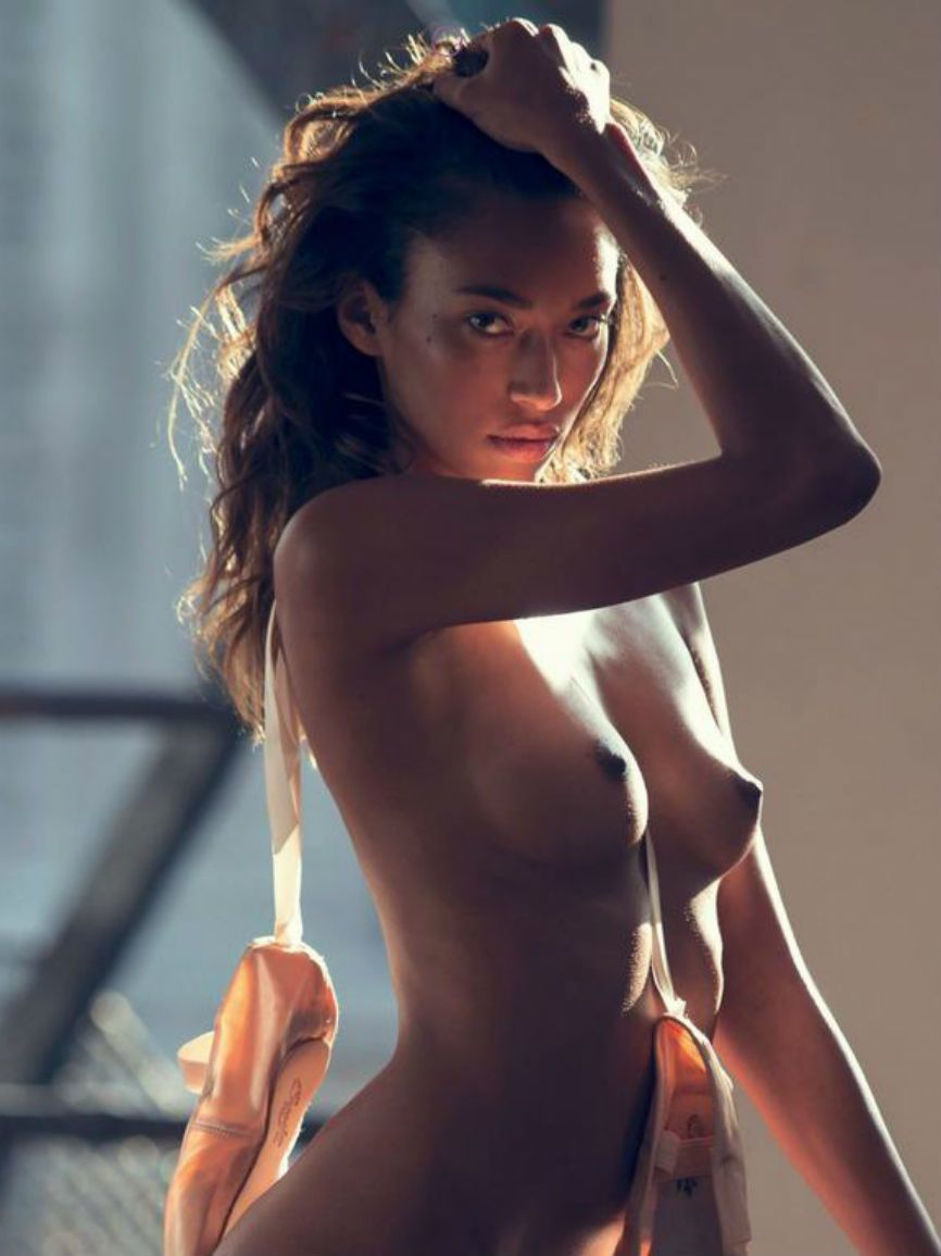 Sexy Anais Mali nudes (87 foto and video), Topless, Cleavage, Feet, bra 2020