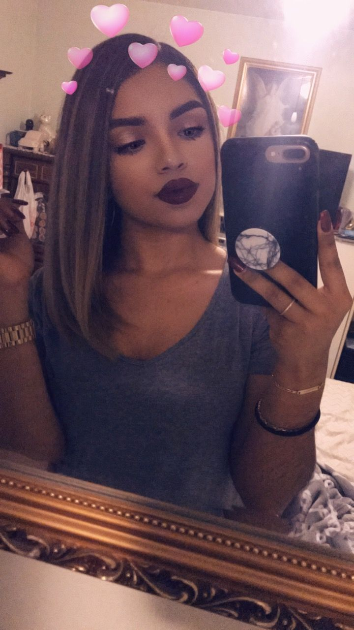 Pin by mercedes aaliyah vela on hair pinterest