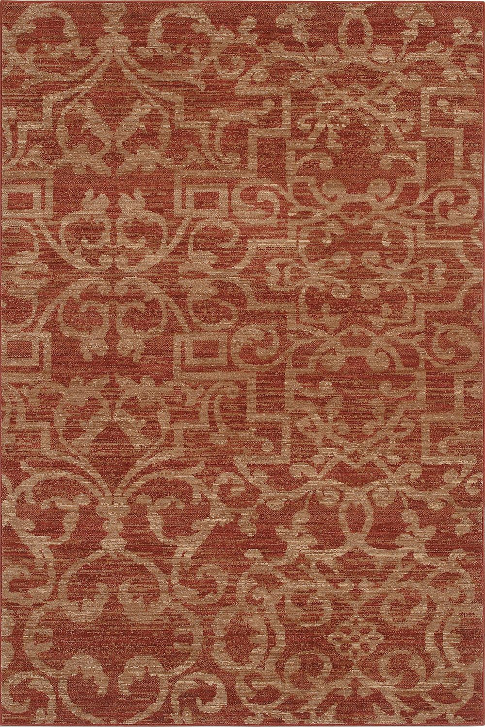 35505 33017 Area Rugs Rugs Traditional Rugs