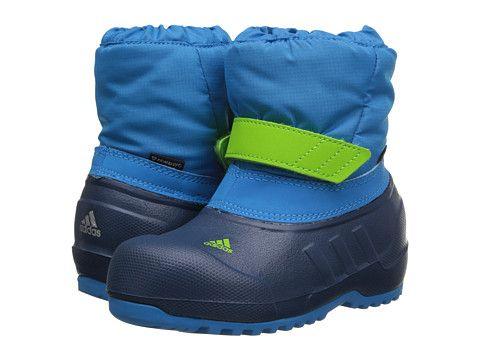 adidas Outdoor Kids Winterfun Primaloft I (Infant/Toddler)