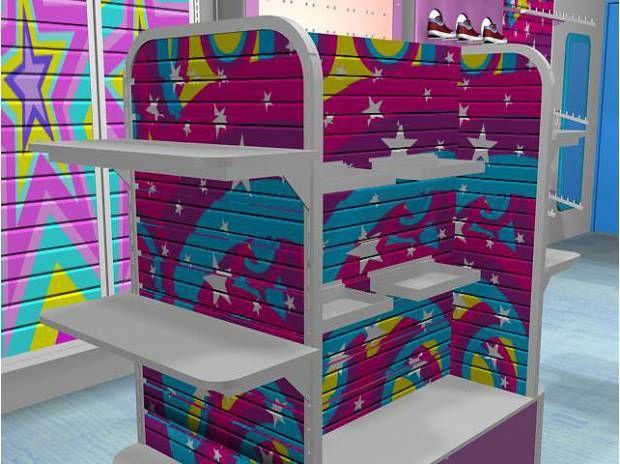 Muebles Nuevos Y Usados En Venta Querétaro Vivanuncios Muebles Para Papeleria Muebles Para Negocios Muebles Para Tienda